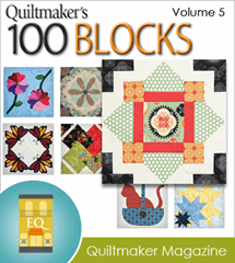100Blocks-v5-2.png