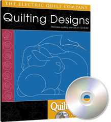 QuiltingDesigns2.png